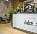 DolceCaffe01