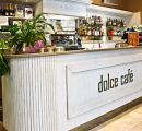 DolceCaffe07