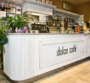 DolceCaffe09